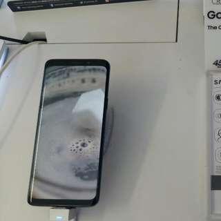 S9 Kini Hadir Dengan Cicilan Proses 3Menit Syarat Mudah