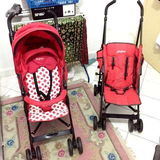 2 stroller 1 price. Halford stroller and kiss baby stroller