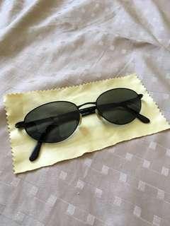 Polo Ralph Lauren vintage sunglasses