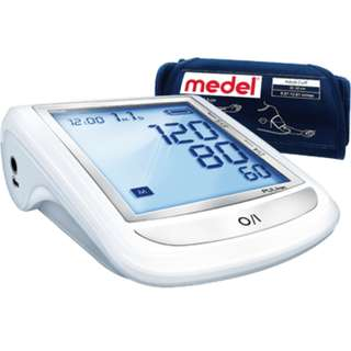 [BNIB] Medel ELITE Blood Pressure Monitor