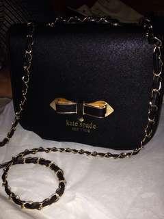 Kate Spade Chain Bag