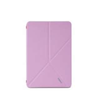 Remax Transformer Standable Flip Cover for iPad mini 1 2  3