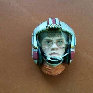 Star wars Luke 磁石