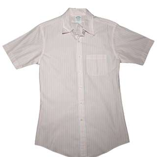 Authentic Brooks Brothers Button Down Shirt