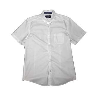 Espirit Button Down Shirt