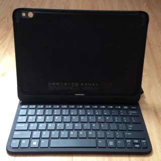 Hp all in one elitepad 900 tablet