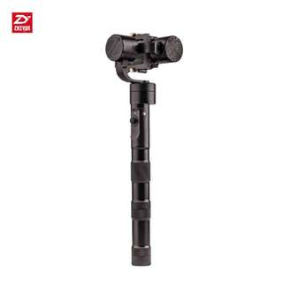 ZHIYUN Evolution