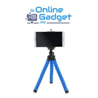 Gorillapod Sponge Type Medium Size