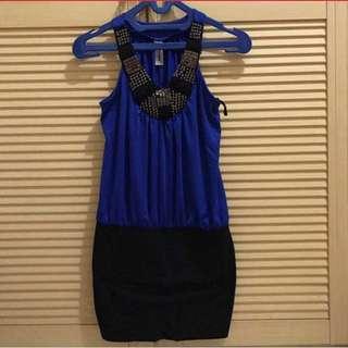 Cocoya dress import