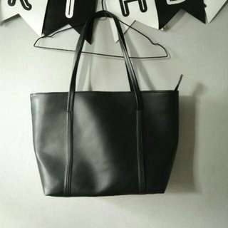 Totebag Zara LOOK A LIKE