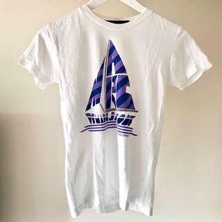 全新 Marc by Marc Jacobs 女裝T-shirt