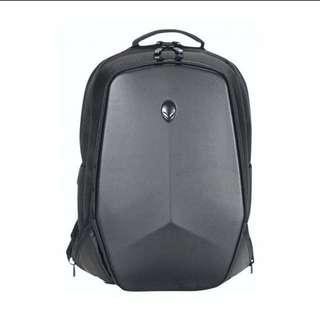 "Dell Alienware 17"" Vindicator Laptop Bag"