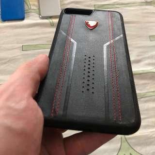 Ducati iPhone 7/8 Plus Case