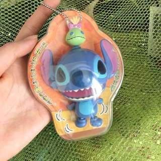 Lilo & Stitch Charm