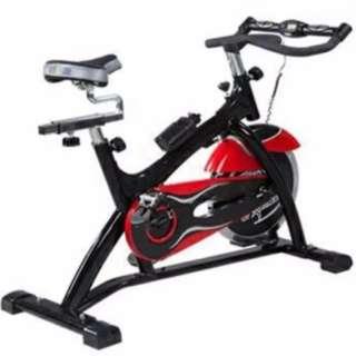 Muscle Power MP9020 Spinner Bike