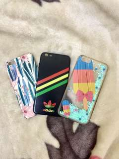 iPhone 6+/6s+ Case