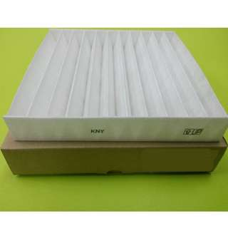 (New) Cabin Filter Perodua Myvi Lagi Best / Icon / Alza / Axia/ Bezza