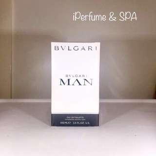 Bvlgari Man - PROMO❗️