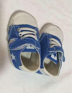 Walker shoes