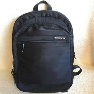 Hedgren Backpack (Featured Collection)