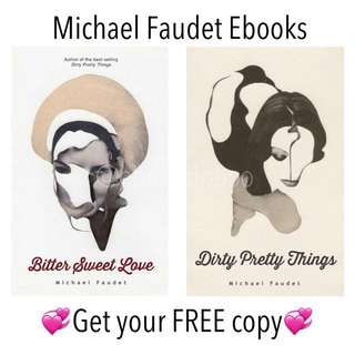 #FREE Bitter Sweet Love Dirty Pretty Things Ebook