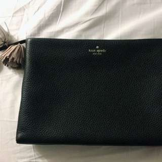 Kate Spade Clutch Pouch