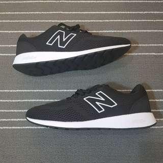 New Balance MRL420NG