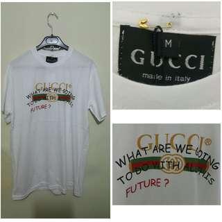 Kaos Gucci