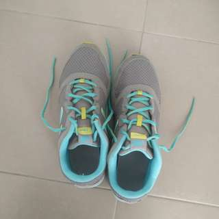 New Balance runner's size 10