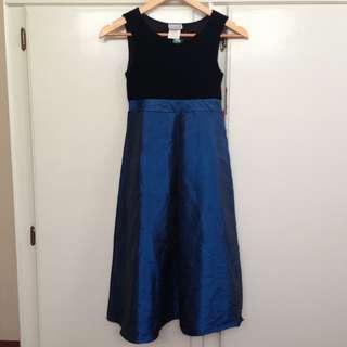 Stone Gear Formal Dress - Girls 12