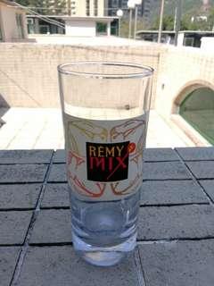 Remy Mix 杯