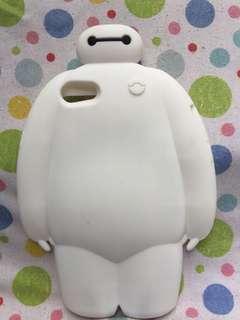 Case iphone 6 plus +