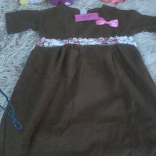 Dress katun discount 50 persen