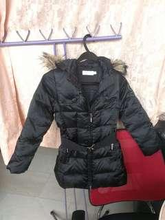 Geox  Girl Jacket
