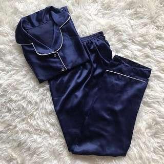 Piyama / baju tidur / sleepwear