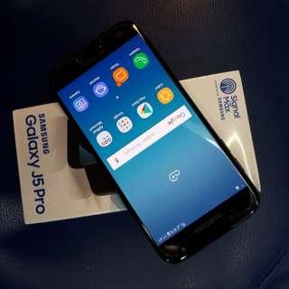 Samsung J5 Pro Bisa Kredit Tanpa Kartu Kredit