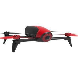 Parrot Bebop Drone 2 航拍機