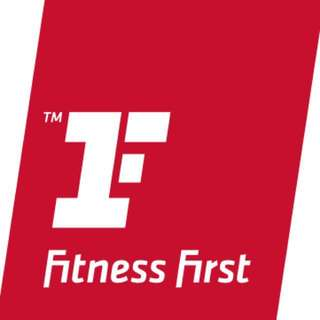 Fitness First Membership [Metropolis & 321 Clementi]