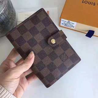 🎉Factory sale🎉LV Organiser