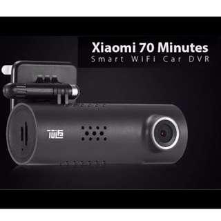 70Mai Xiaomi Dashcam Ready stock!!!!