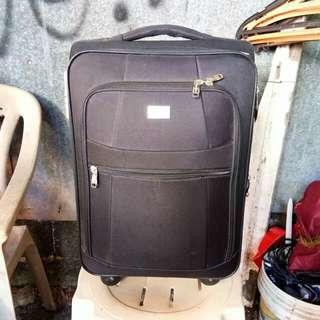 Omaska Luggage