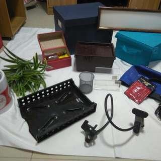 School/Office accessories