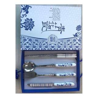 Gift Set For House Warming plus extra Gift set - Pen
