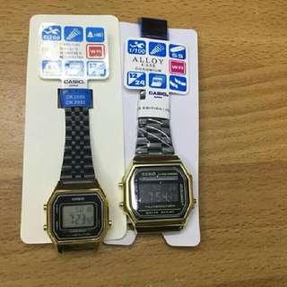 Casio Watch - OEM