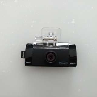 IRoad V9 Car Dashcam Front Camera
