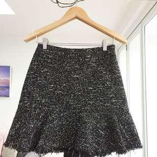 Forever New Skirt Size 8 New never worn