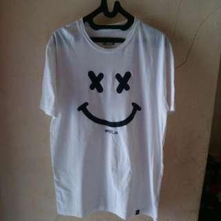 Tshirt WHSTL.CO