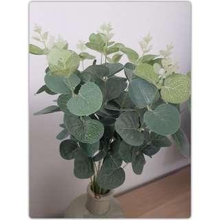 Artificial Eucalyptus