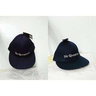 forever21 cap