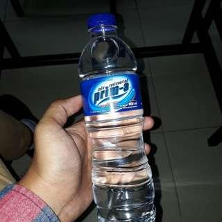 Air Mineral Prima